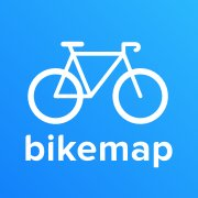 Avatar for Bikemap