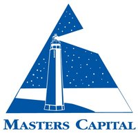 Masters Capital Nanotechnology