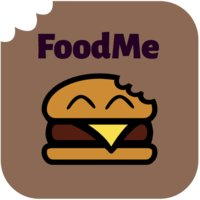 FoodMe - Tinder for Food Delivery!