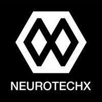 Avatar for NeurotechX