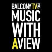 Avatar for BalconyTV