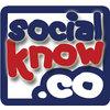 SocialKnow -  social media social media monitoring training