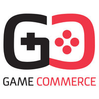 Avatar for GameCommerce