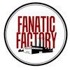 FanaticFactory