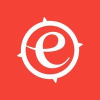 Evaneos logo