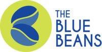 Avatar for The BlueBeans