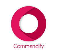 Jobs at Commendify