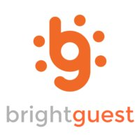 Avatar for BrightGuest