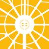 Civic ArtWorks -  crowdsourcing design art architecture