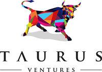 Avatar for Taurus Ventures