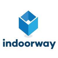 Indoorway