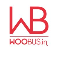 Avatar for WOOBUS