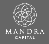 Mandra Capital