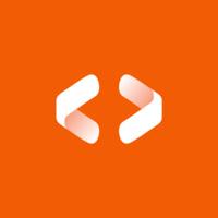 Suria Labs