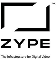 Avatar for Zype