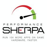 Performance Sherpa
