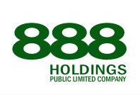 Avatar for 888 Holdings
