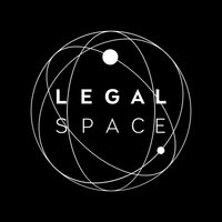 Avatar for Legal Space