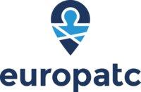 EuroPATC logo