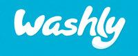 Avatar for Washly