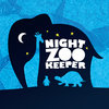 Night Zookeeper -  mobile games e books k 12 education educational games