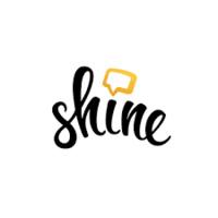 Avatar for Shine