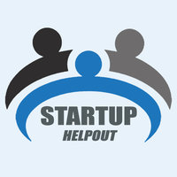 StartupHelpOut
