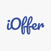iOffer.com