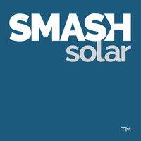 SMASHsolar logo