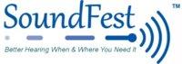 Avatar for Soundfest
