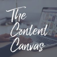 The Content Canvas
