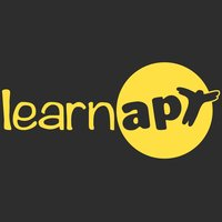 Avatar for learnapt.com