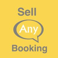 Avatar for SellAnyBooking.com