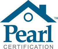 Avatar for Pearl Home Certification