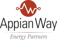 Avatar for Appian Way Energy Partners