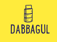 Avatar for DabbaGul