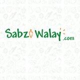 Avatar for Sabziwalay.com