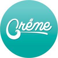 Crème Review