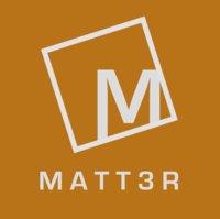 Matt3r