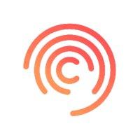 Connect.com