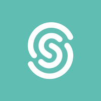 SEON - Fraud Prevention