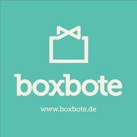 Boxbote