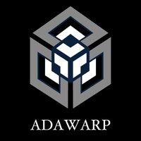 Avatar for ADAWARP