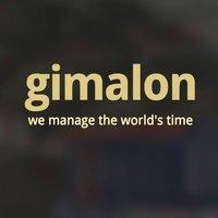 Gimalon AG