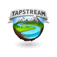 Avatar for Tapstream