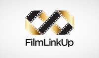 Avatar for Filmlinkup