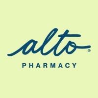Avatar for Alto