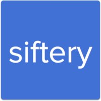 Avatar for Siftery