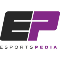 Esportspedia