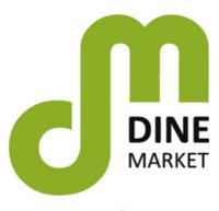 Avatar for Dine Market